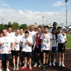 atletica-monza-2-3-4-maggio-2014-10-_595