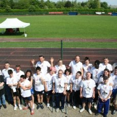 atletica-monza-2-3-4-maggio-2014-12-_595